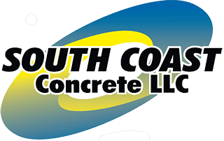 South Coast Concrete