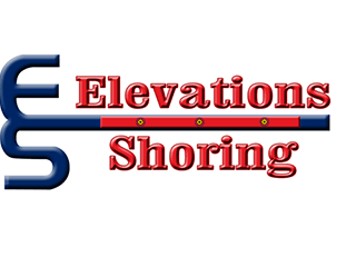 Elevations Shoring, serving Louisiana and the Gulf States