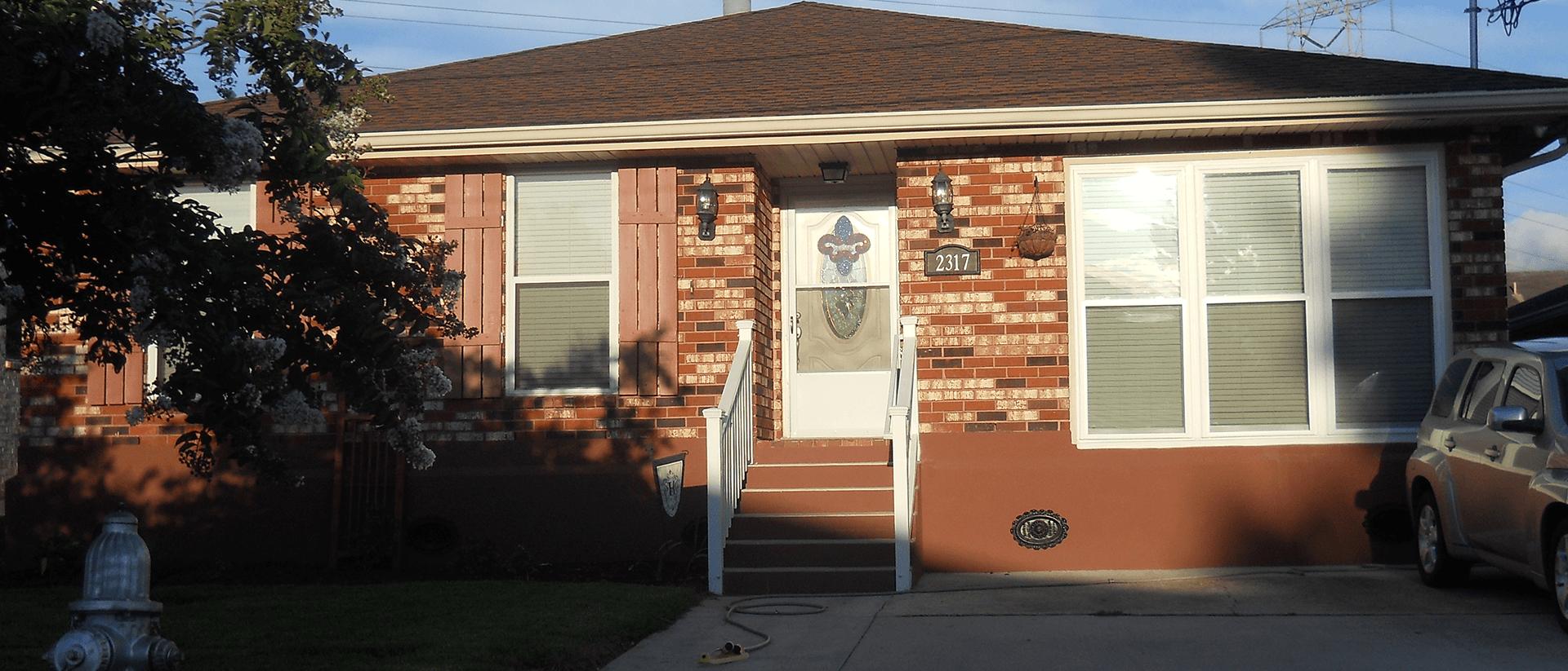 Home_Leveling_Louisiana